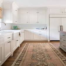 best kitchen decor images on for rugs hardwood floors of in x throw gold area dark wood cute mats table large floor black and tan rug padded circle