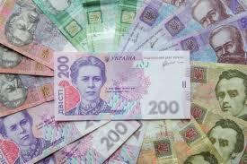 Зловмисник отримав шосту судимість та 5 років ув'язнення за скоєння злочинів на території Новопсковського району