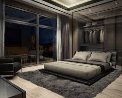 modern bedroom ideas. Modern Bedrooms Designs Photo Of Exemplary Mid Sized Bedroom Design Ideas Remodels Decor .