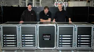 concert speakers system. electro-voice xlc line-array system covers concerts and corporate for rhode island\u0027s ambient sound concert speakers e