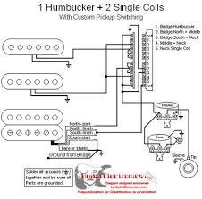 wiring 5 way switch 1 humbucker 2 single coil furthermore ibanez 5 wayswitchdiagram diagram 1 humbucker 2 single coil wiring 5way 1 humbucker 2 single coils 5 way