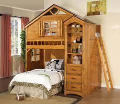 loft twin bed frame bedroom house twin loft bed twin loft bed options ikea loft bed frame with desktop