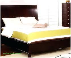Nebraska Furniture Bedroom Sets King Bedroom Furniture Info With ...