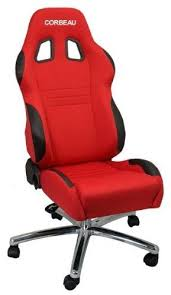 comfort office chair. pin it follow us azofficechairscom is your office chair gallery click image twice for pricing and info see a larger selection of comfortable comfort