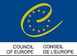 """Résultat de recherche d'images pour """"Le Conseil de l'Europe"""""""