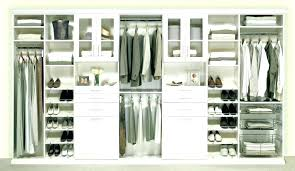 ikea closet systems with doors. Closet Cabinets Ikea Medium Size Of Wood Closets Systems Drawers With Doors I