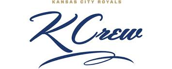Royals Kcrew Kansas City Royals