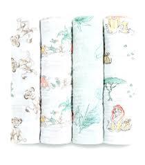 Aden Anais Sleep Sack Size Chart Baby Bath Wrap Swaddle