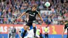 Darmstadt 98 : Dirk Schuster wird neuer Trainer - spiegel online