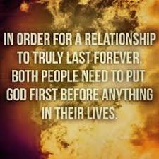 Christian Love Quotes For Him Best of Download Christian Love Quotes For Him Ryancowan Quotes