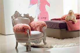 Modern Bedroom Chairs Luxurious Armchairs Luxurious Bedroom Interior Design Ideas With