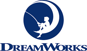 DreamWorks Animation - Wikipedia