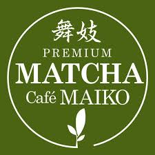 Image result for 하와이 matcha stand maiko