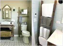 small bathroom towel rack ideas mostfinedupclub