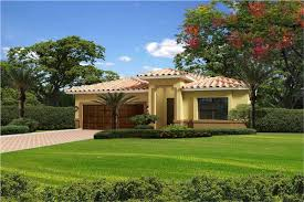 florida house plans homes with