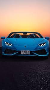 Lamborghini Huracan Iphone X ...