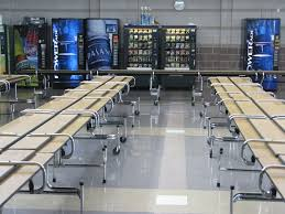 high school lunch table. Amazing High School Cafeteria Lunch Table 1024 X 768 · 264 KB Jpeg