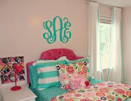 teen diy girls bedroom