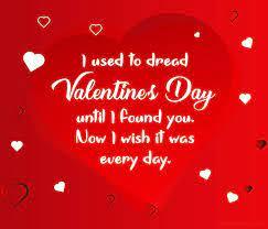 80 valentine messages for boyfriend