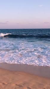 Image Ocean Waves wallpaperslockscreenshomescreensbeachbeach Wallpapersbeach Lockscreensbeach Homescreenslandscapeslandscapes Wallpaperslandscapes Tumblr Sea Wallpapers Tumblr
