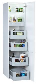 internal drawers for larder units