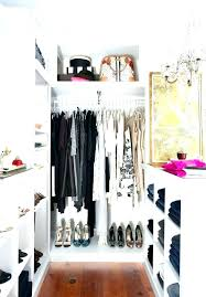 design a walk in closet ideas layout small best wardrobe ikea decorations for baby shower cakes