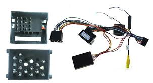 bmw head unit wiring explore wiring diagram on the net • joying harness wiring cable for bmw e46 in dash android bmw e39 head unit wiring diagram bmw e90 head unit wiring