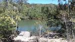 imagem de Água Clara Mato Grosso do Sul n-18