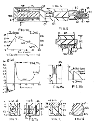 Patent ep0898651b1 low inductance high energy inductive ignition drawing diagram of a boat marine