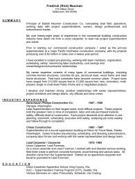 Carpenter Assistant Sample Resume Stunning Carpenter Resume Example Top 48 Carpenter Resume Templates Free Pdf