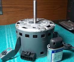lennox 80mgf3 75a 1 circuit board. lennox 80mgf3 75a 1 circuit board