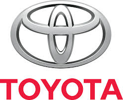 Toyota Connected Car Tech's New Group