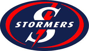 three more stormers players on their way back to sa