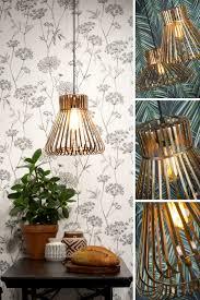 Hängeleuchte Meknes In 2019 Light It Up Interior Design