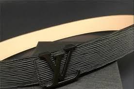 Design Buckle Belts Men And Women Fashion Designer Belts Luxury Cow Genuine Leather Belts Waist Bridal Belts Belt Size Chart From Leleweiluchi