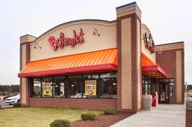 fast food restaurant buildings. Contemporary Fast Buildrite Restaurant Construction Bojangles Intended Fast Food Buildings