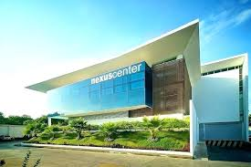 contemporary office building. Small Office Building Design Modern Buildings Contemporary Commercial Designs Plans E