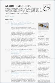 Free Executive Resume Templates Stunning Executive Resume Templates Free Download Executive Resume Samples