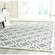 8x8 area rugs marvelous square area rugs x 8 x 8 square area rugs gray area