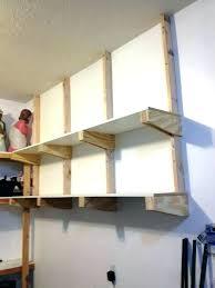diy garage storage cabinets plans built in garage cabinets home built garage storage wooden garage storage diy garage storage