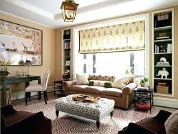 condo living room decorating ideas post condo living room decorating ideas pictures