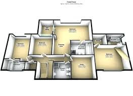 floor plan examples an example of a first floor plan autocad floor plan samples pdf