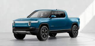 Rivian launches jobs in Germany ...