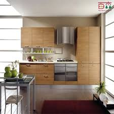 kitchen cabinets laminate colors nice