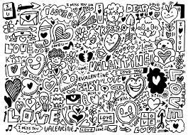 Kleurplaten Graffiti Kids Power Graffiti Malvorlagen Zum Ausmalen Fr