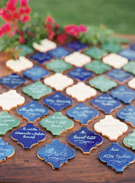 card ideas for weddings mexican tiles best card ideas for weddings
