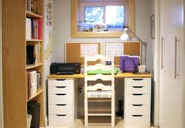 cutest home office designs ikea. Ikea Small Office Design Ideas Cutest Home Designs Most Seen Pictures In The Awe Inspiring . E
