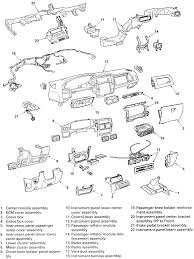 ford f series wiring diagram furthermore 97 ford f 250 trailer ford f series wiring diagram furthermore 97 ford f 250 trailer wiring trooper