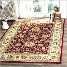 wayfair 8 x 11 area rugs contemporary in vibrant rug beauteous perfect decor ideas
