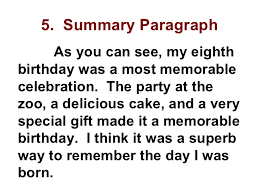essays on my birthday celebration ielts cue card sample  how do you celebrate your birthday the times of language123 my
